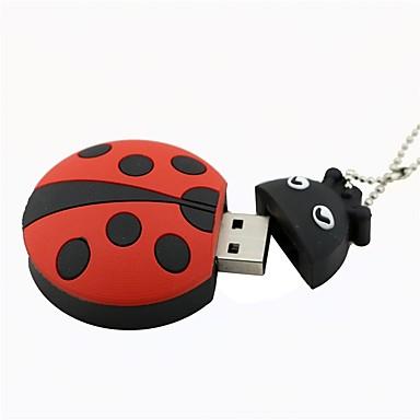 Mrówki 2GB Pamięć flash USB dysk USB USB 2.0 Plastik