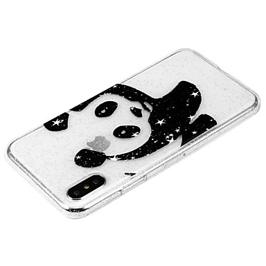 Plus iPhone Plus Per 7 iPhone X iPhone iPhone 06437134 iPhone Plus retro iPhone Custodia disegno Traslucido 6 Apple Fantasia 7 6 8 Per iPhone 8 PqanwfZO
