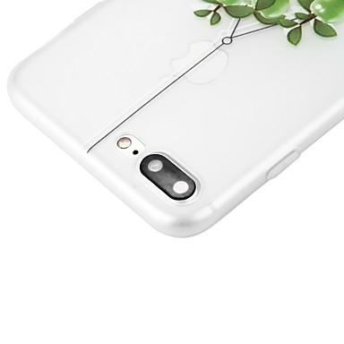 iPhone 06437076 Plus Custodia 8 iPhone Decorazioni 7 Fantasia iPhone X Apple Plus iPhone in rilievo 8 disegno iPhone 6 iPhone 7 iPhone 6 Per Plus 6qwSpW6F