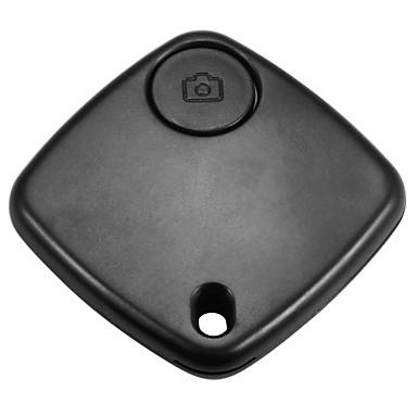 Rastreador Bluetooth Plástico Temporizador automático Localizador de Chave Localizador de Chave Controlador de temporizador automático