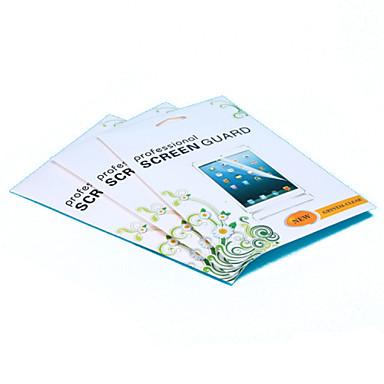 hoge duidelijke screen protector film voor lenovo tabblad 2 a10-30 x30f 10,1