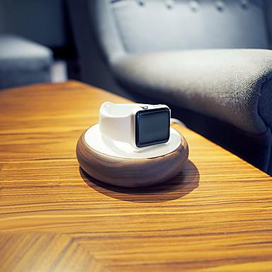 Apple Watch Alles in einem Silizium Gel Tisch