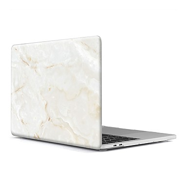 Marble, Mac Cases & Mac Bags & Mac Sleeves, Search MiniInTheBox