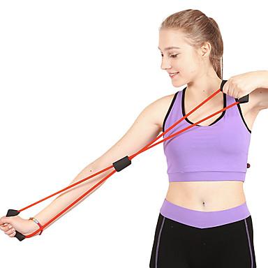 Aperto de mão / Supino / Aparelhos Para Exercício das Mãos Exercicio e Fitness / Ginásio Unissex Borracha