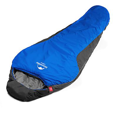 Śpiwór Na wolnym powietrzu 5°C Śpiwór typu Mumia Keep Warm Przenośny na