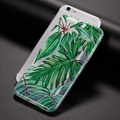 Coque Pour iPhone 7 Plus iPhone 7 iPhone 6s Plus iPhone 6 Plus iPhone 6s iPhone 6 iPhone 5 iPhone 5c iPhone 4/4S Apple iPhone X iPhone X