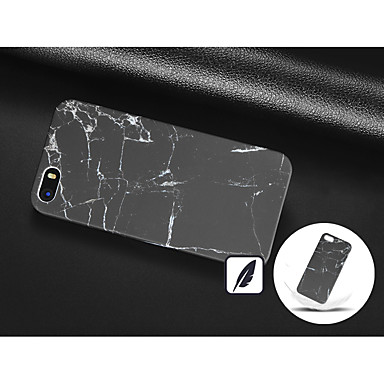 X iPhone 6 PC iPhone retro Per 05156049 iPhone Resistente per Effetto Apple 8 Per iPhone X 6 iPhone iPhone Custodia Plus iPhone marmo 8 Plus Other Tx8wnF