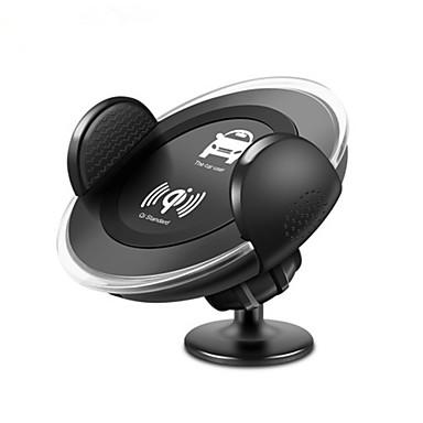 ieftine Încărcătoare Auto-Încărcător Wireless Încărcător USB USB Încărcător Wireless / Încarcator Rapid DC 5V pentru