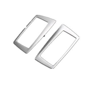 automobile cendrier gadgets d 39 int rieur de voiture pour bmw 2017 x1 de 6514309 2019. Black Bedroom Furniture Sets. Home Design Ideas