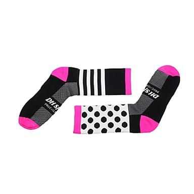 Kompresní ponožky Sportovní ponožky   atletické ponožky Cyklistické ponožky  Cyklistika   Kolo Kolo   Cyklistika Anatomický b717654808
