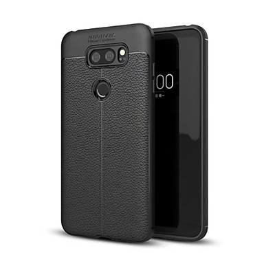 promo code 4d84d fff88 LG V30+, Cases / Covers for LG, Search MiniInTheBox