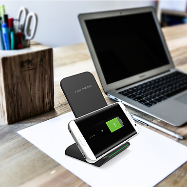 Phone Chargers Online | Phone Chargers for 2019