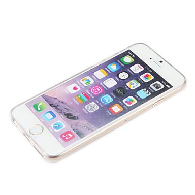 Plus Per Custodia per 7 iPhone TPU Mandala Apple 8 iPhone iPhone Morbido Plus 7 Fantasia retro Fiori 8 Per iPhone iPhone 06580108 iPhone 8 disegno AwdTr4xwq