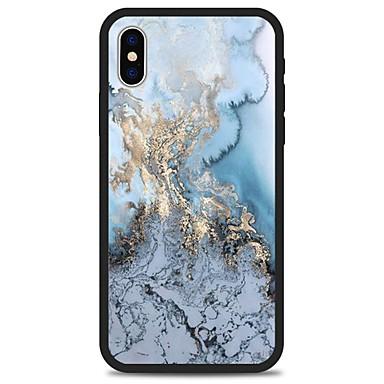 coque iphone 8 plus dur marbre
