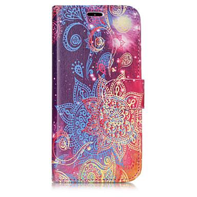 carte disegno Per Plus Con Custodia supporto iPhone portafoglio di 8 Porta 06567091 iPhone A chiusura X Apple Con credito Fantasia magnetica wO8H8dqf