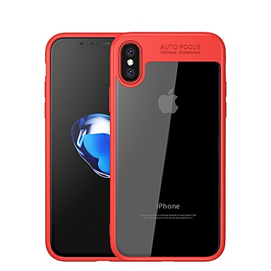 Tinta 8 per Morbido iPhone Per Per iPhone Apple iPhone specchio retro X Silicone 8 Transparente 06591617 Plus A unica iPhone 8 Custodia X iPhone HPpxfwf
