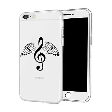 Plus disegno 8 Per X Per iPhone Apple 06592125 Morbido 8 Plus X Custodia iPhone Cartoni animati TPU iPhone 8 iPhone retro iPhone per Fantasia dwxXTq8R
