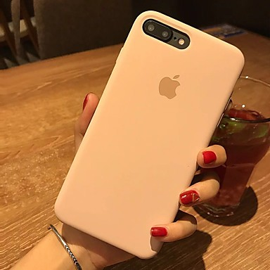 custodia iphone 8 resistente