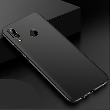 cheap Cases / Covers for Huawei-Case For Huawei P20 / P20 lite Ultra-