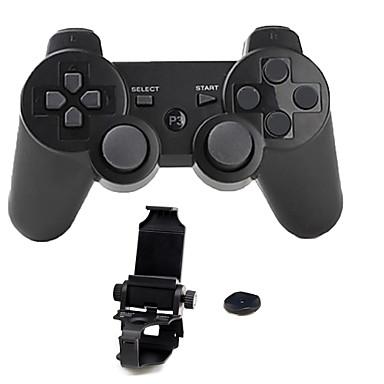 Sin Cable Juegos de Stands Para Sony PS3 ,  Bluetooth Portátil Juegos de Stands ABS 1 pcs unidad