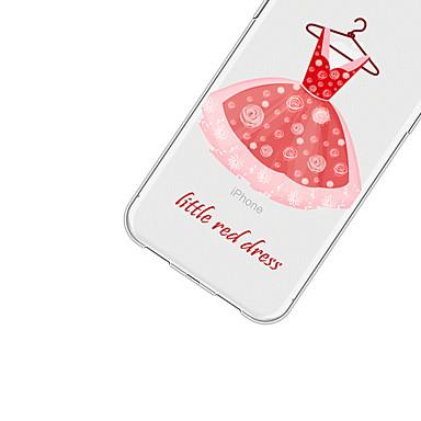 Per disegno X Plus Plus 8 iPhone Cartoni TPU animati iPhone X 06710065 Fantasia retro Custodia Apple iPhone 8 Per iPhone Morbido per Fwq8RTddx
