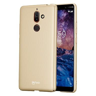 Ultra-thin, Nokia Case, Search MiniInTheBox