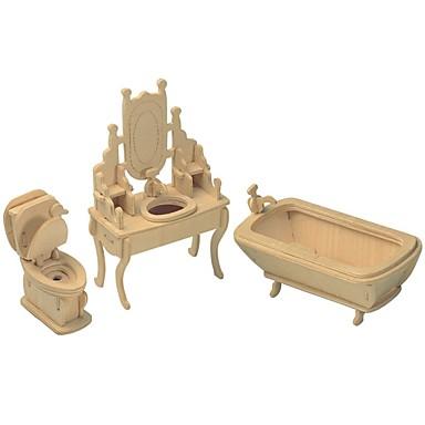 تركيب خشبي / ألعاب المنطق و التركيب مفروشات مدرسة / تصميم جديد / المستوى المهني خشبي 1 pcs للأطفال / في سن المراهقة الجميع هدية