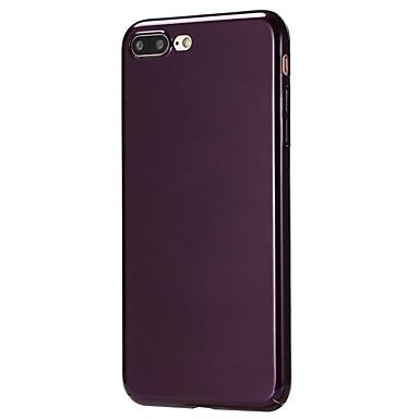 Custodia Plus iPhone Tinta 8 retro Apple 06749371 Per 8 Resistente 8 Per unita per X Nuovo X PC iPhone iPhone design iPhone iPhone qHvrHwI