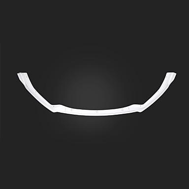 1PC سيارة ممتص الصدمات الأعمال التجارية نوع الإبزيم إلى سيارة الجبهة الوفير من أجل هيونداي ميسترا 2017