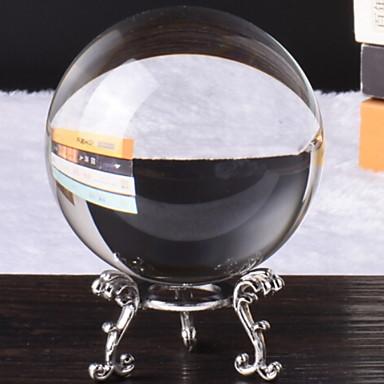 ديكورات المنزل, زجاج معدن أسلوب بسيط إلى الديكورات المنزلية الهدايا 1PC