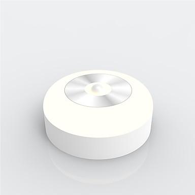 LITBest أضواء الذكية VN001C إلى أدوات المطبخ الحديثة / غرفة المعيشة / غرفة نوم Smart / جهاز استشعار / ضوء LED 12 V
