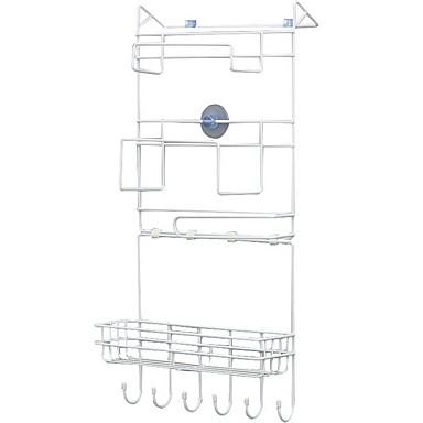 معدن أدوات الفئة بسيط أدوات المطبخ الإبداعية أداة أدوات أدوات المطبخ لأواني الطبخ أدوات المطبخ الحديثة 1PC