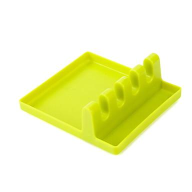 PP الأدوات المخصصة أدوات متعددة الوظائف المطبخ الإبداعية أداة أدوات أدوات المطبخ لأواني الطبخ أدوات المطبخ الحديثة 1PC