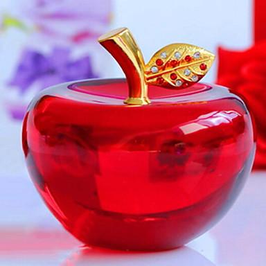 ديكورات المنزل, زجاج أسلوب بسيط إلى الديكورات المنزلية الهدايا 1PC