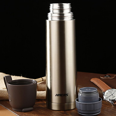 8f6287c6ac4 Drinkware Stainless Steel Vacuum Cup Portable 1 pcs 6792891 2019 – $33.73