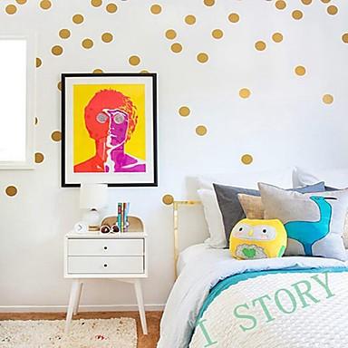 لواصق حائط مزخرفة - لواصق حائط الطائرة أشكال غرفة الأطفال