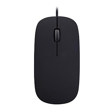 LITBest G20 السلكي USB ماوس مكتب ضوء LED 3 مستويات DPI قابلة للتعديل مفاتيح 3 مفاتيح قابلة للبرمجة
