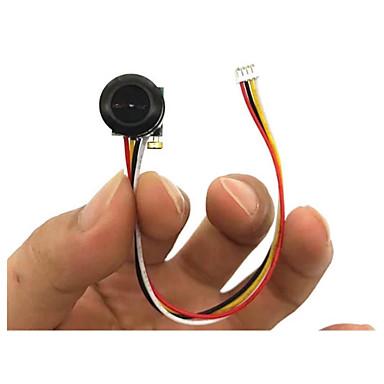 Fpv Camera Wiring