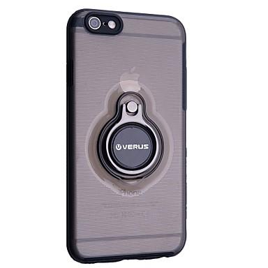 06845713 Plus iPhone Plus supporto iPhone iPhone Per iPhone Custodia Apple per 8 Resistente Traslucido X 8 PC Per Supporto 8 iPhone X Armatura ad Con anello retro xYgqnFwH