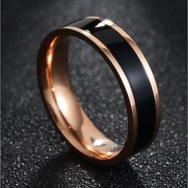 c7b1f57380efa Couple Rings, Rings, Search MiniInTheBox