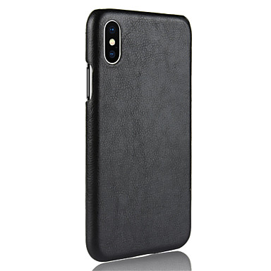 coque iphone xr relief