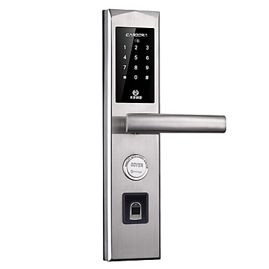 Cheap Access Control Online | Access Control for 2019