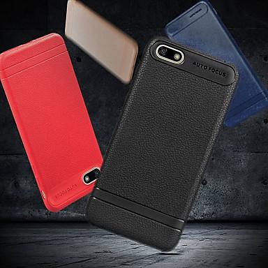 Huawei Y7 Prime (2018), Huawei Case, Search MiniInTheBox