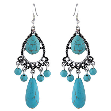 cb3b9673eee41 Earrings Online | Earrings for 2019
