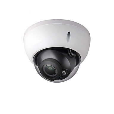 preiswerte IP-Kameras-dahua® ip-kamera ipc-hdbw4433r-s 4mp ir-dome-kamera mit einzigartigem sicht-onvif-protokoll