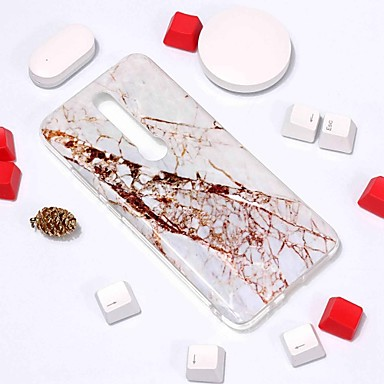 Marble, Cases / Covers for Huawei, Search MiniInTheBox