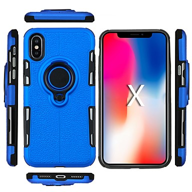 coque iphone xs max poussiere