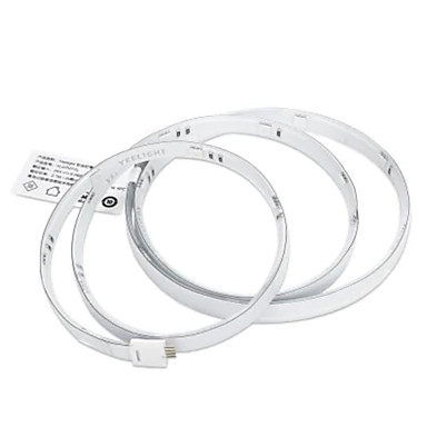 cheap Smart Lights-Yeelight YLOT01YL Light Strip Extended Cable