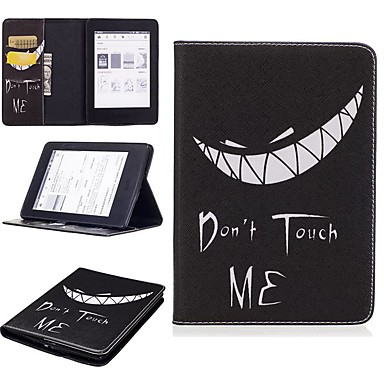 Case For Amazon Kindle PaperWhite 4 Shockproof / with Stand