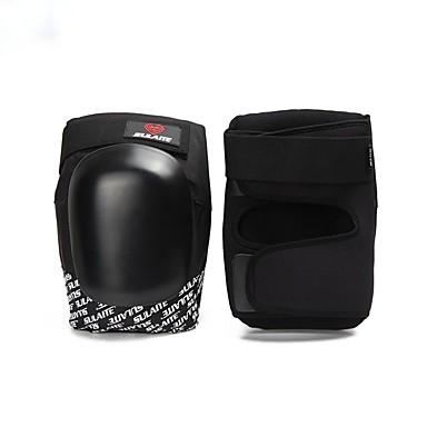 voordelige Beschermende uitrusting-Motor beschermende uitrusting voor Knie Pad Allemaal PE / Gevuld Fluweel / EVA hars Bescherming / Anti-Slip / Slijtvast